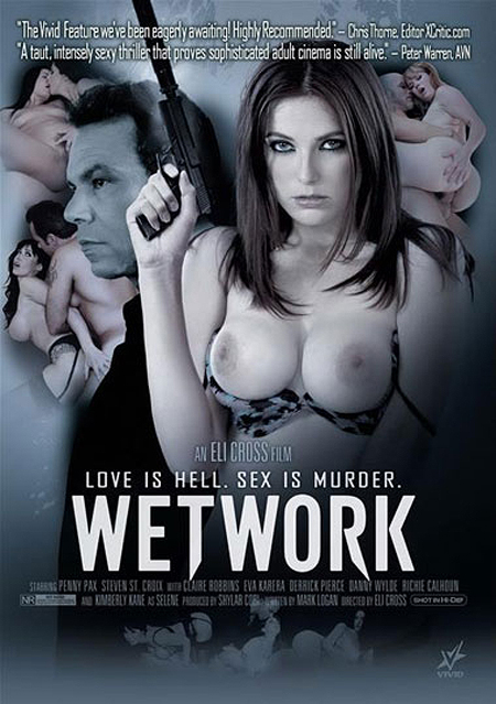wetwork cover