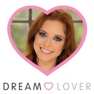 Penny-Pax-Dream-Lover-350x349