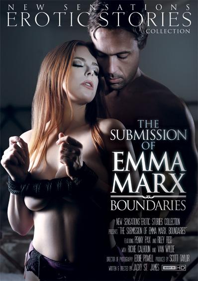 emma-marx-21