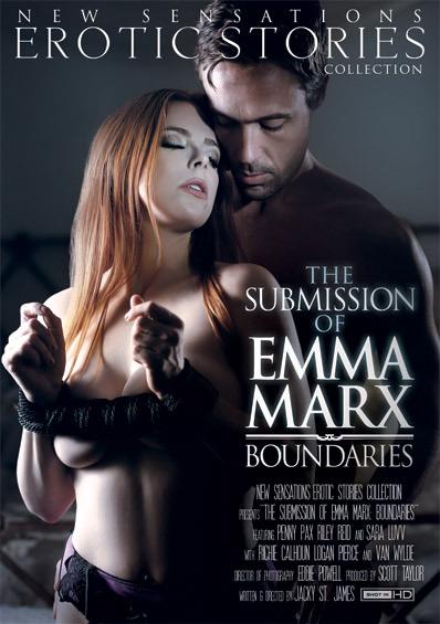 seduction of emma marx 2