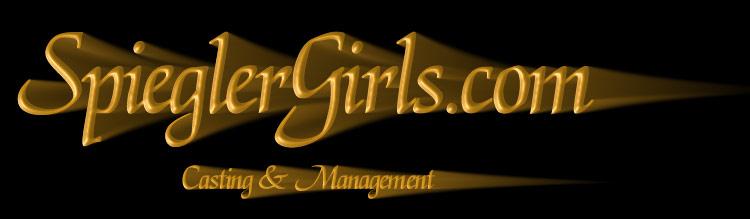 spiegler girls