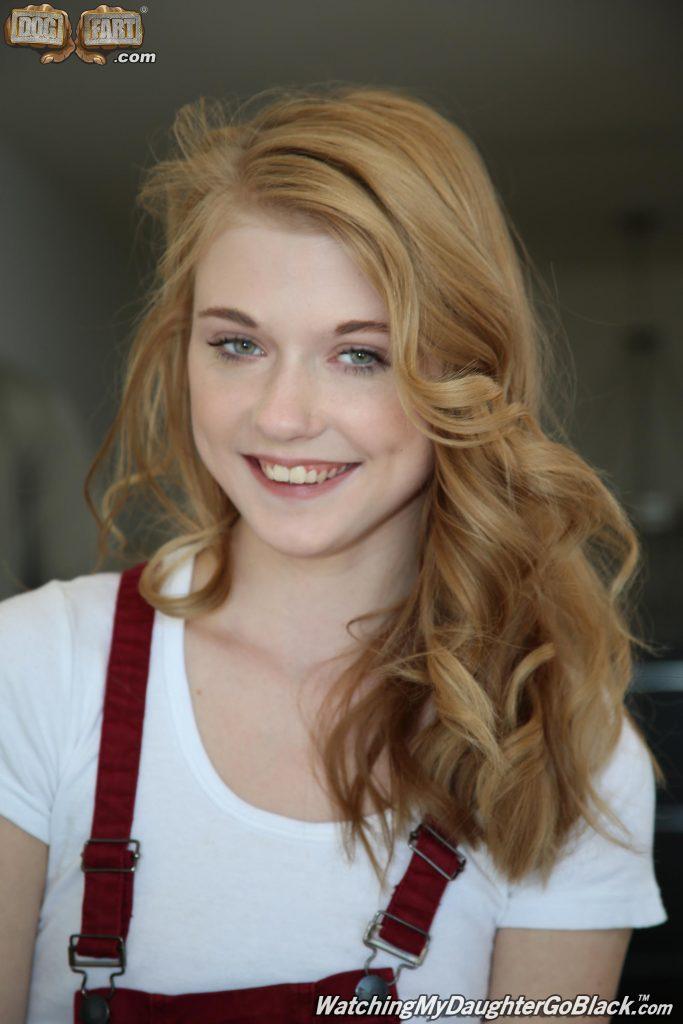 Hannah Hayes